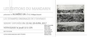 EXPOSITION Ed.DU.MANDARIN