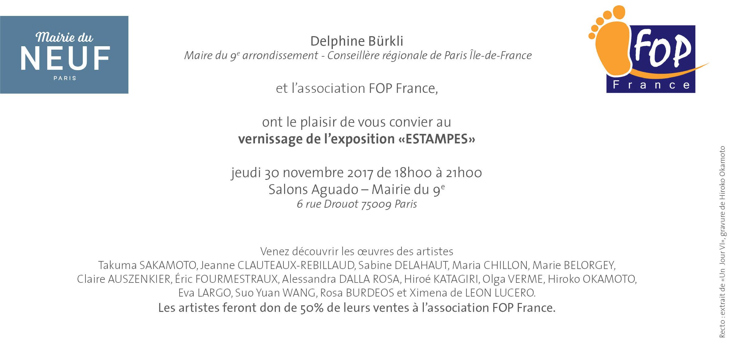 invit-FOP-Mairie9-210X100-2.indd