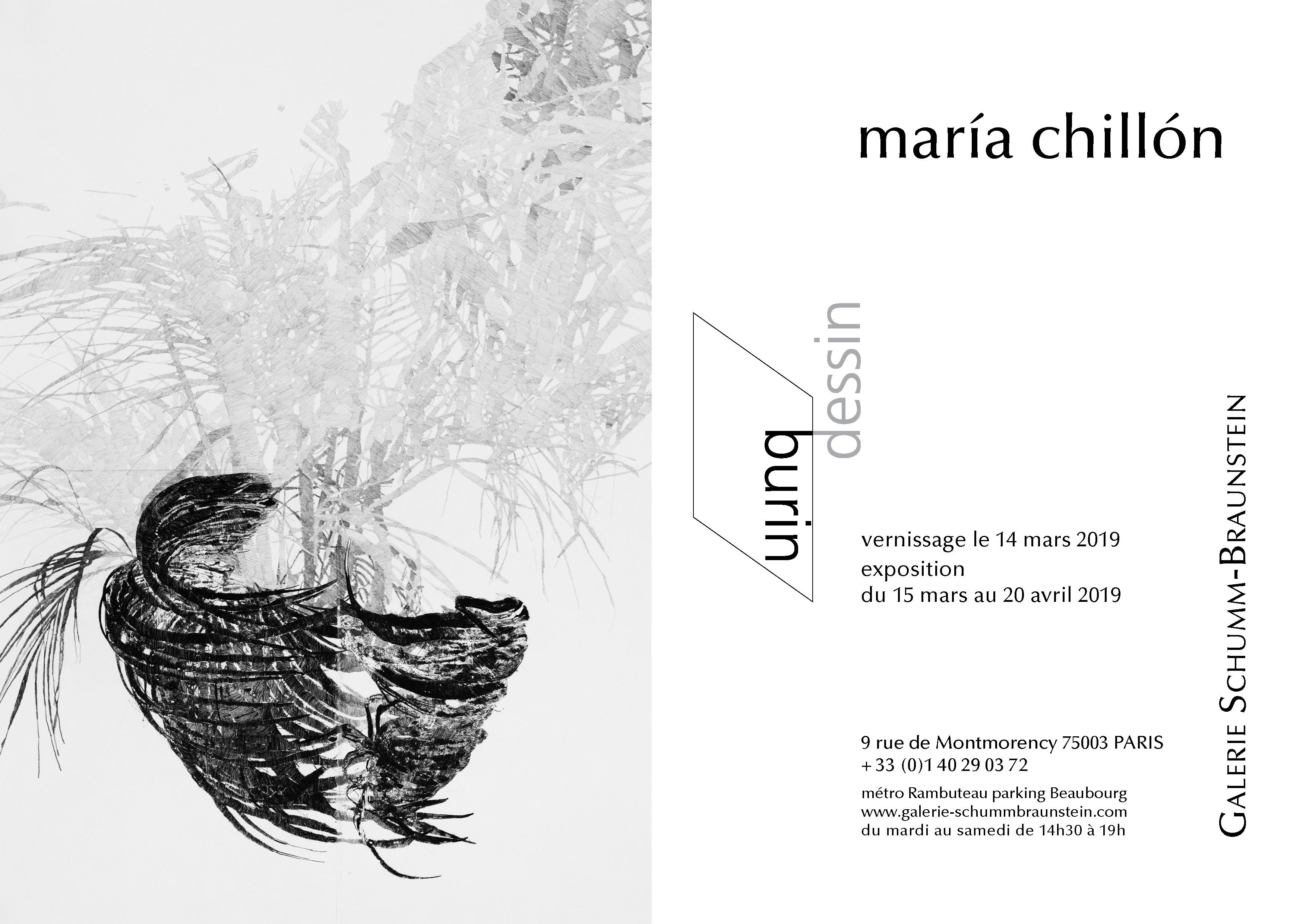 GSB-María Chillón-burindessin